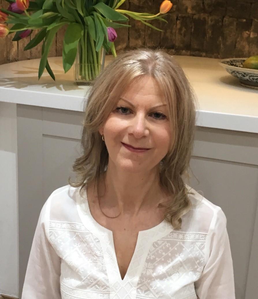 Lynn Palethorpe