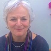 Louise Rawlins