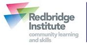 Redbridge Institute