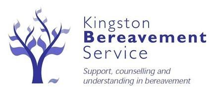 Kingston Bereavement Service