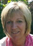 Fiona Damm