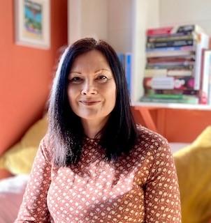 Helen-Marie Tuiwaiwai