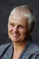 Susan Duffell