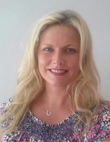 Julie Payler