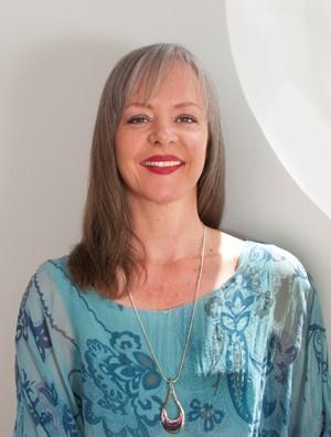 Irene Stone