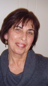 Deanna Seeff