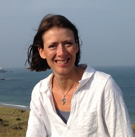 Amanda Trotman