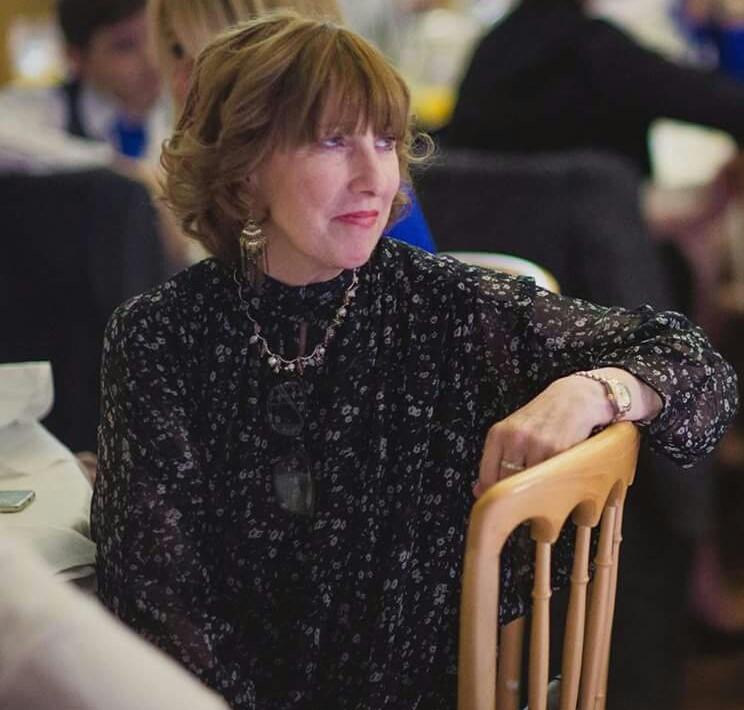 Karen Brown