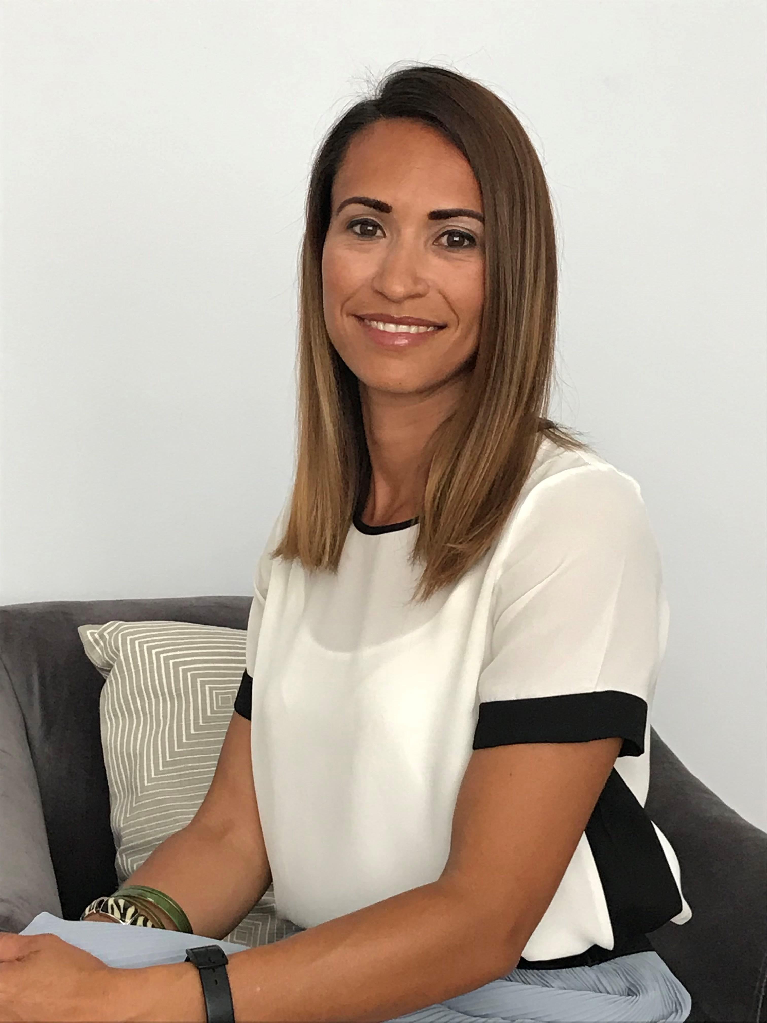 Vanessa Contreras-Negretti