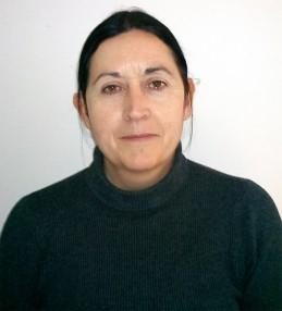 Karen Brewster