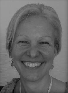 Carol McCloskey