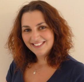 Rhea Giffard