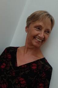Bernadette Padfield