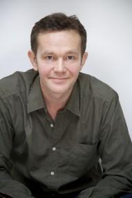 Ian Michie