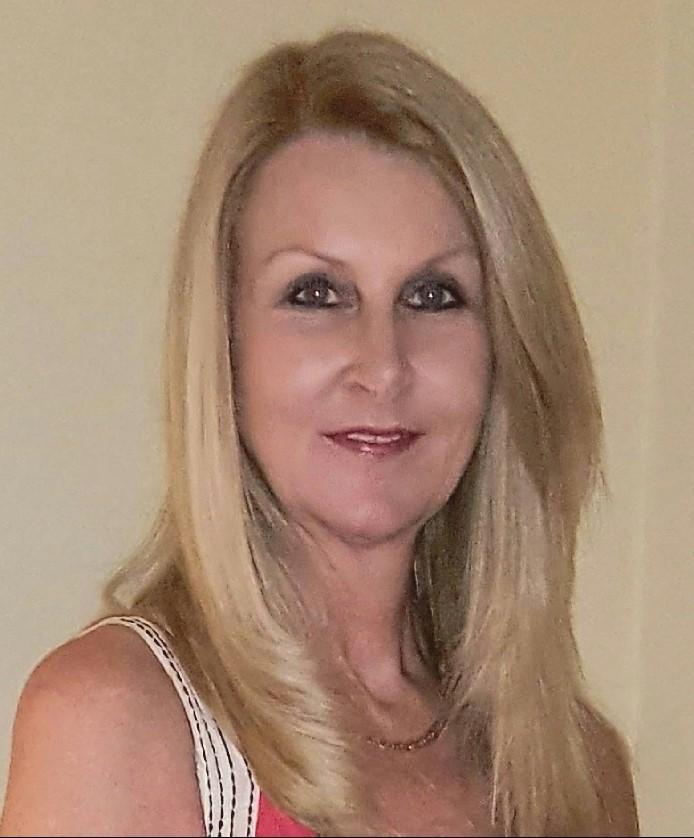Angela Pipe