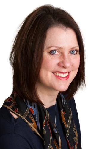 Lindsay Horsley