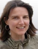 Sabine Rosenhammer