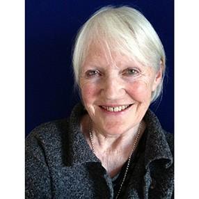 Maureen Biggar