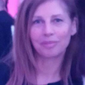 Soraya Misiri