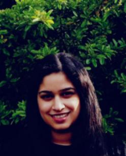 Krupali Adathiruthi