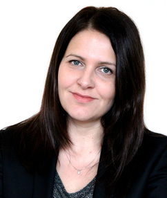 Belinda Simpkin