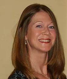 Kay Lees