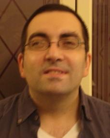 Jose Veiga