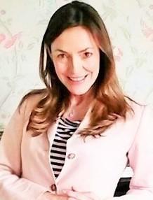Alison Paice
