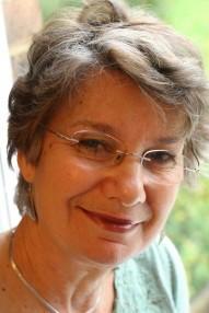 Susan Lewin