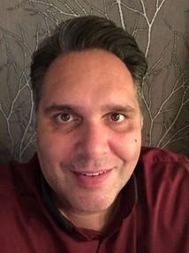 Jason Valenti