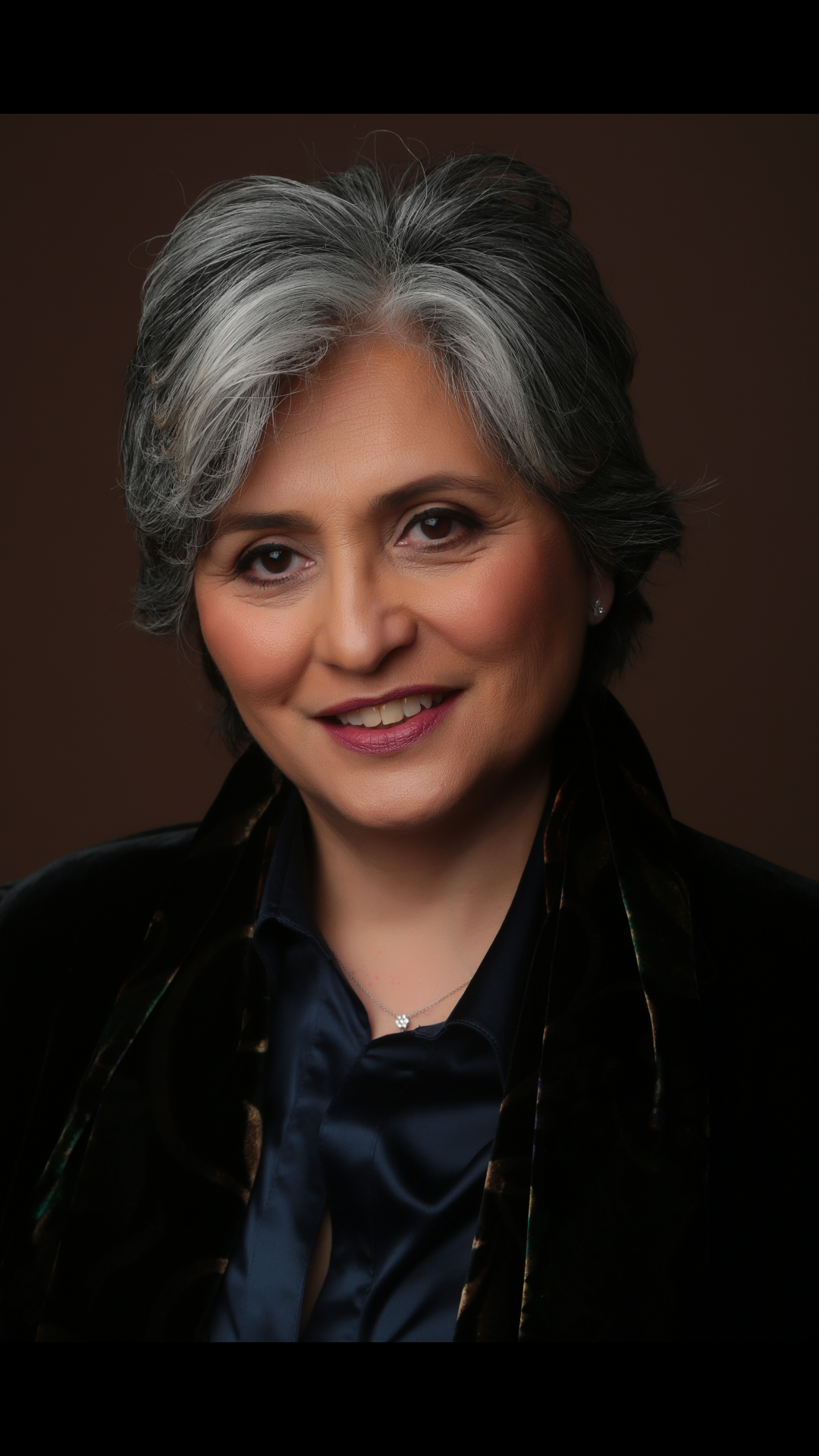 Shieva Alipour