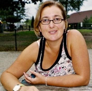 Teresa Melvin-Gibbons