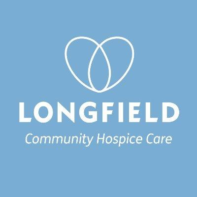 Longfield Community Hospice Care