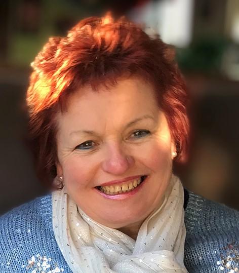Denise John