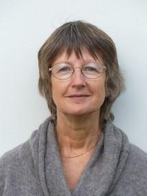 Julia Herrick
