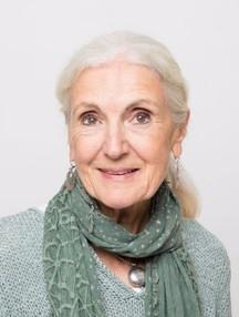 Alison De Ledesma