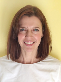 Lisa Matzak