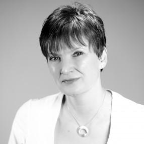 Karen Davison