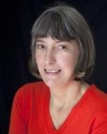 Susan Dale