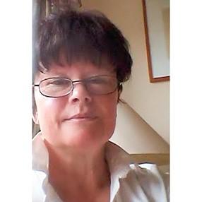 Susan Wyles