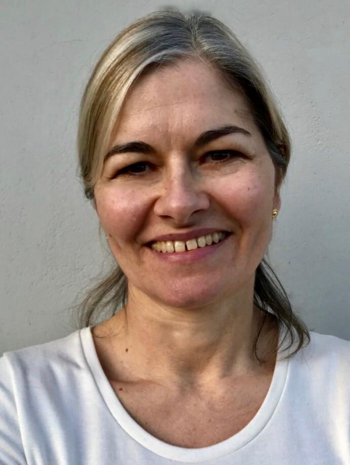 Kate Sapara