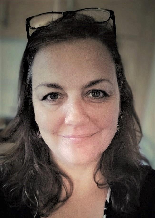 Zoe Karaviotis