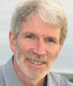 Nigel Gibbons