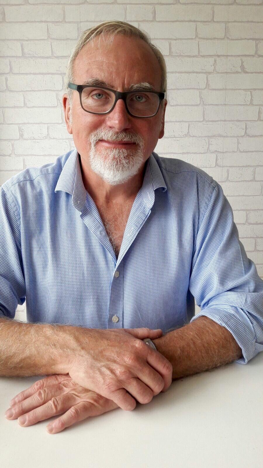 Tim Bower